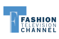 Logo Fashion Television