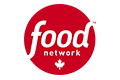 Logo Food Network Canada