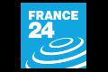Logo France 24