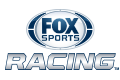 Logo Fox Sports Racing