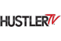 Logo Hustler TV