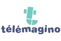 Logo Télémagino
