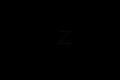 Logo Mezzo Live