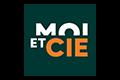 Logo MOI ET CIE