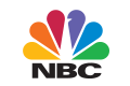 Logo NBC HD - Detroit