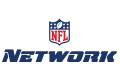Logo NFL Network