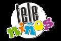 Logo TeleNiños