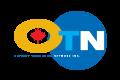 Logo Odyssey (OTN)