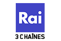 Logo RAI Package