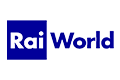 Logo RAI World