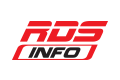 Logo RDS INFO