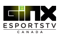 Logo Ginx eSports