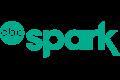 Logo ABC Spark