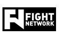 Logo The Fight Network
