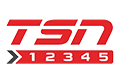Logo The Sports Network