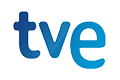 Logo TVE Internationale HD