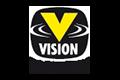 Logo Vision TV