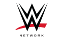 Logo WWE Network