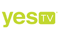 Logo Yes TV