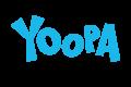 Logo YOOPA