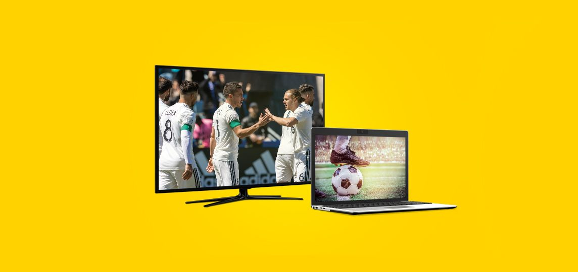 15 Internet +All-In TV package + Super Channel at $84.95/month for 12 months