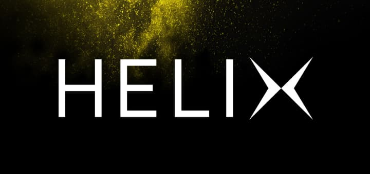 Helix Multi Product