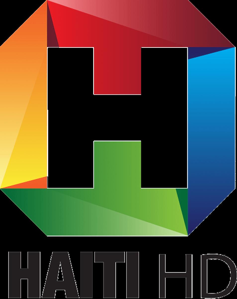 Haïti HD