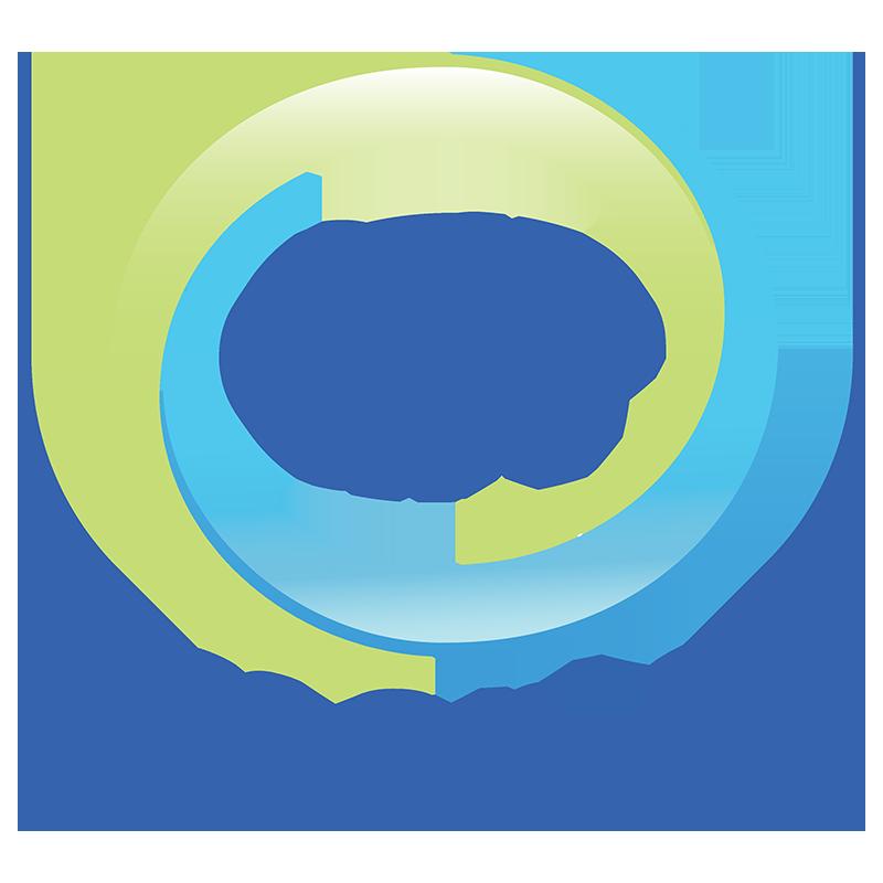 Art America
