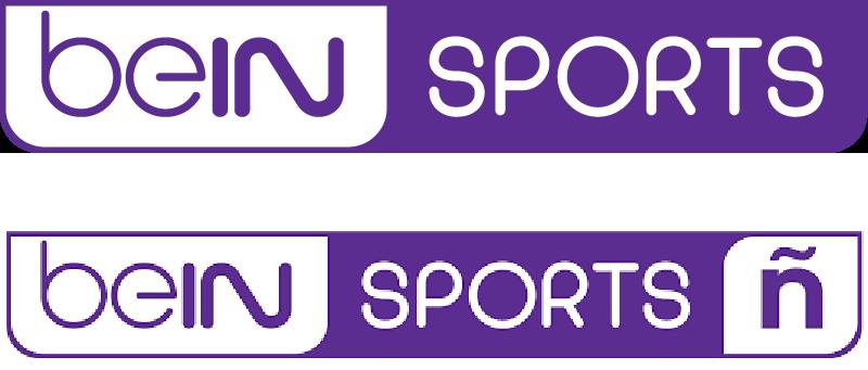 BeIN Sports HD + BeIN Sports in Spanish
