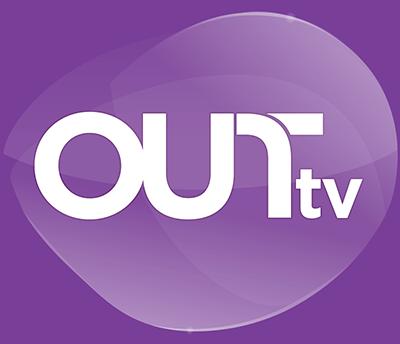 Custom TV package | TV | Videotron Business Solutions