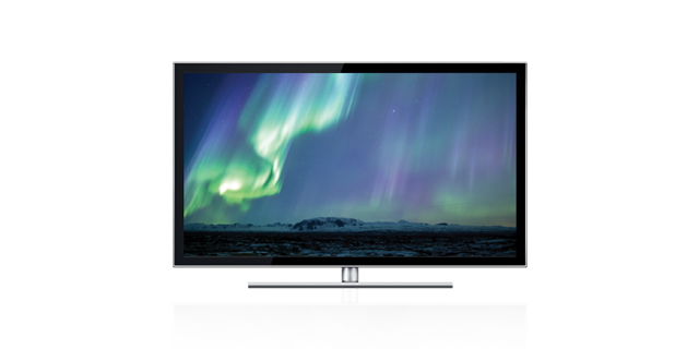 Custom TV package | Packages | Videotron Business Solutions