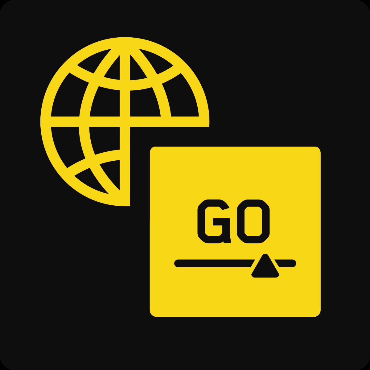 Forfait Flexible Internet mobile Affaires