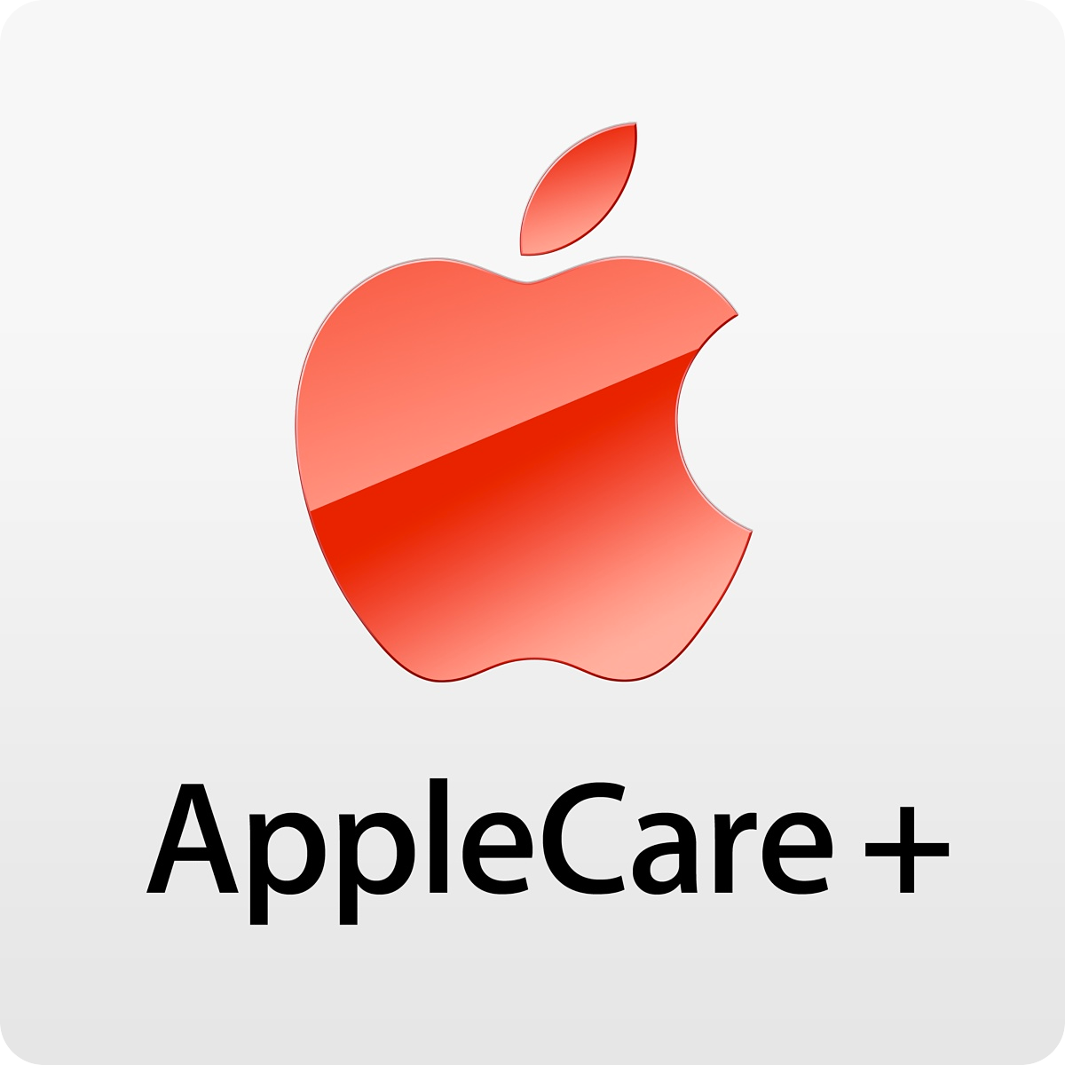 AppleCare+ Protection plan