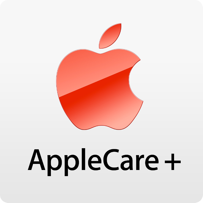 Plan de protection AppleCare+