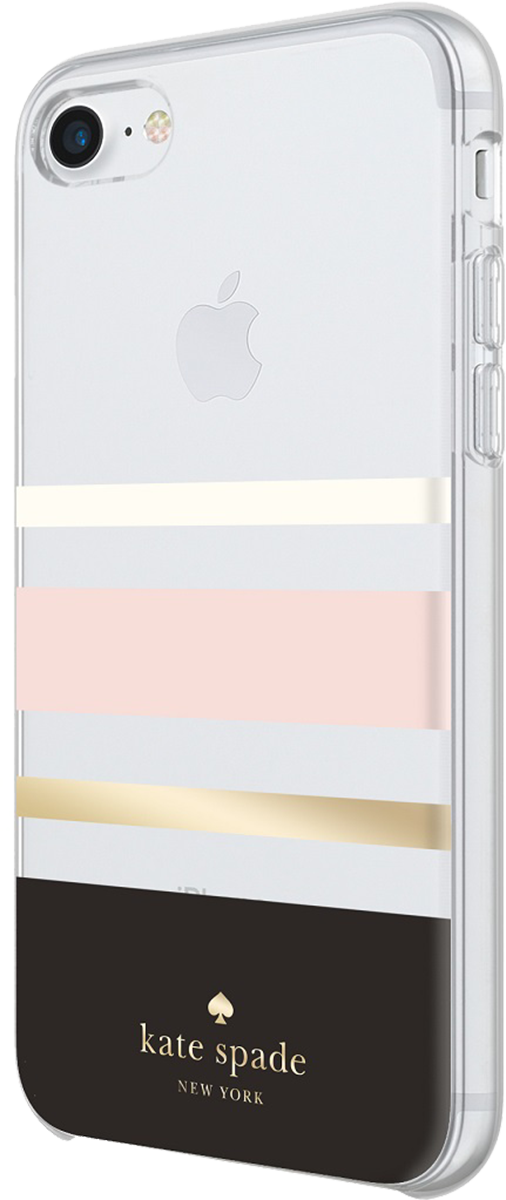 coque kate spade iphone 8