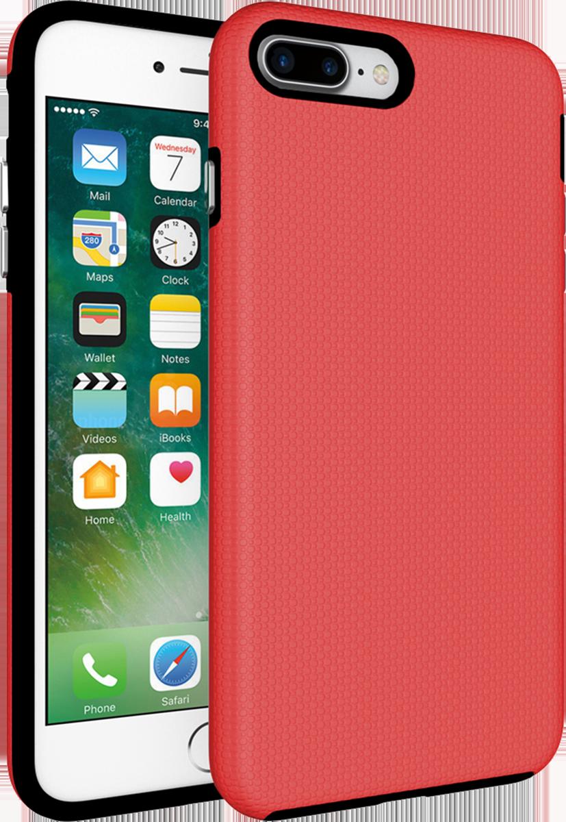Videotron Iphone  Plus