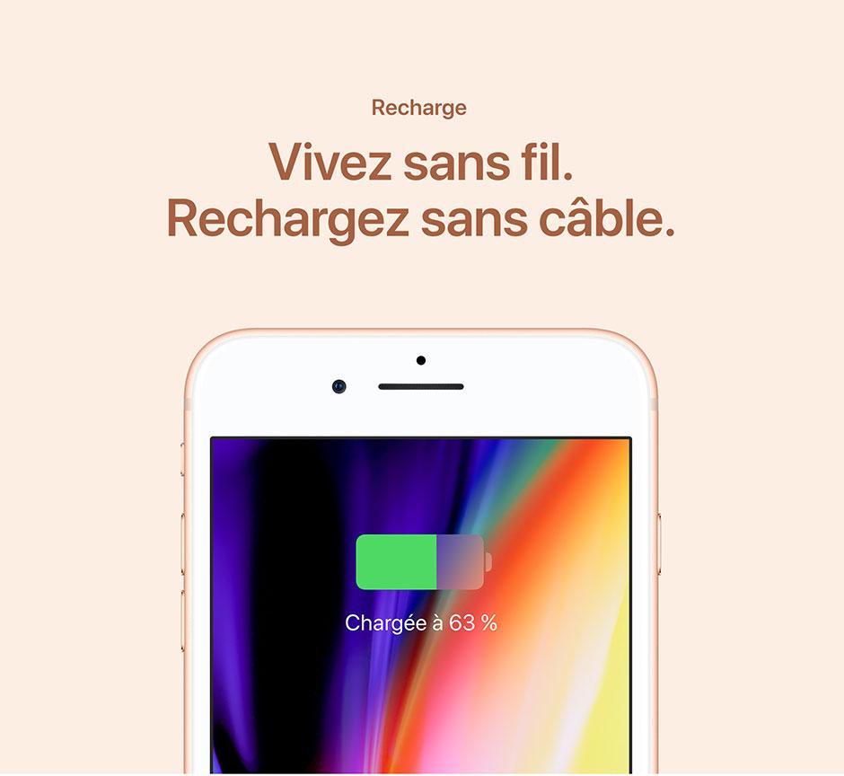 ed11eedbf49da0 iPhone 8