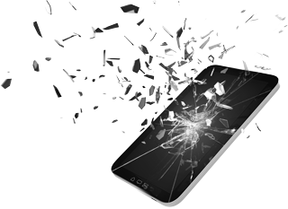 How Does The Mobile Device Protection Program Work