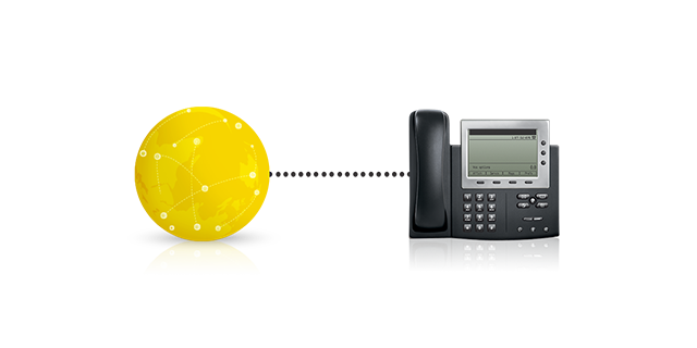 Unified cloud communications | Telephony | Videotron