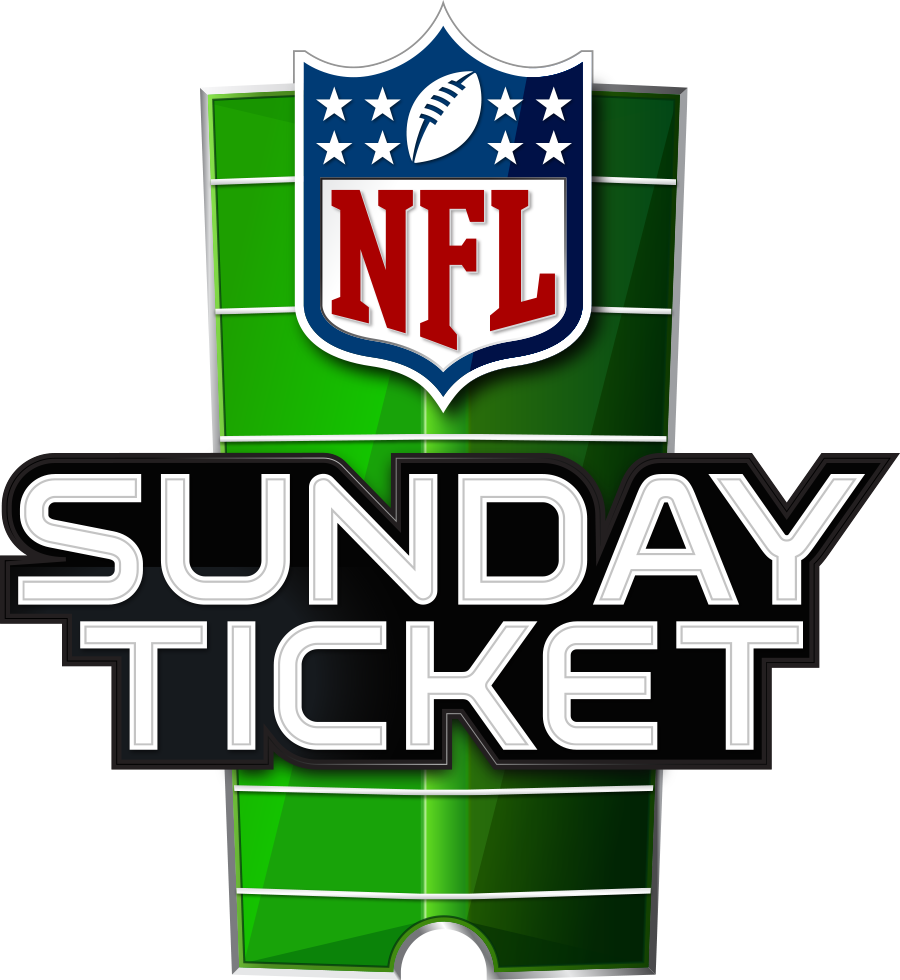 5 extra channels business channels videotron business nfl sunday ticket logopedia nfl sunday ticket login in