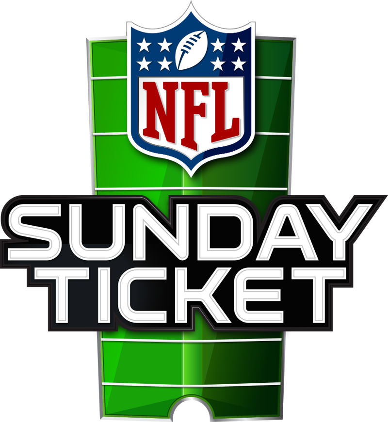 sports packages business tv packages videotron business nfl sunday ticket login nfl sunday ticket login in