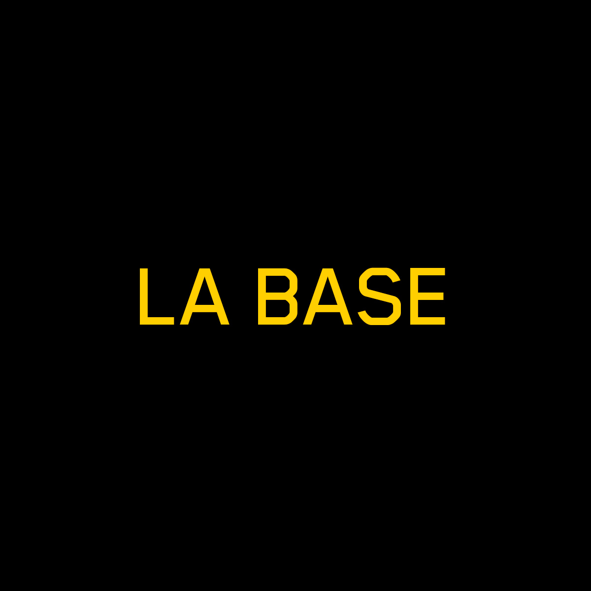 Forfait La Base