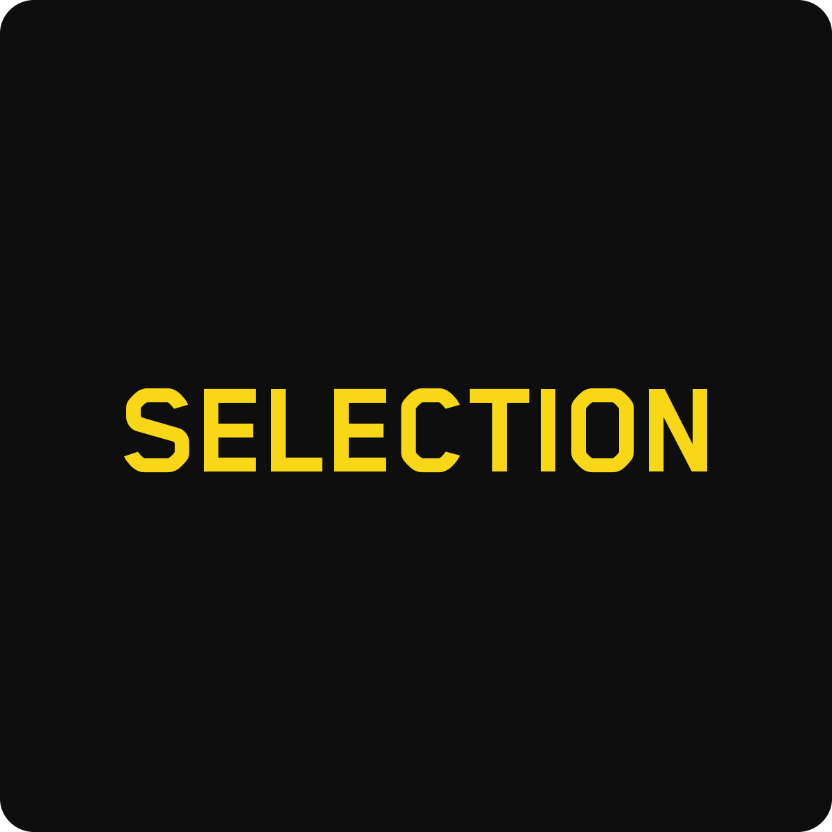 Selection package