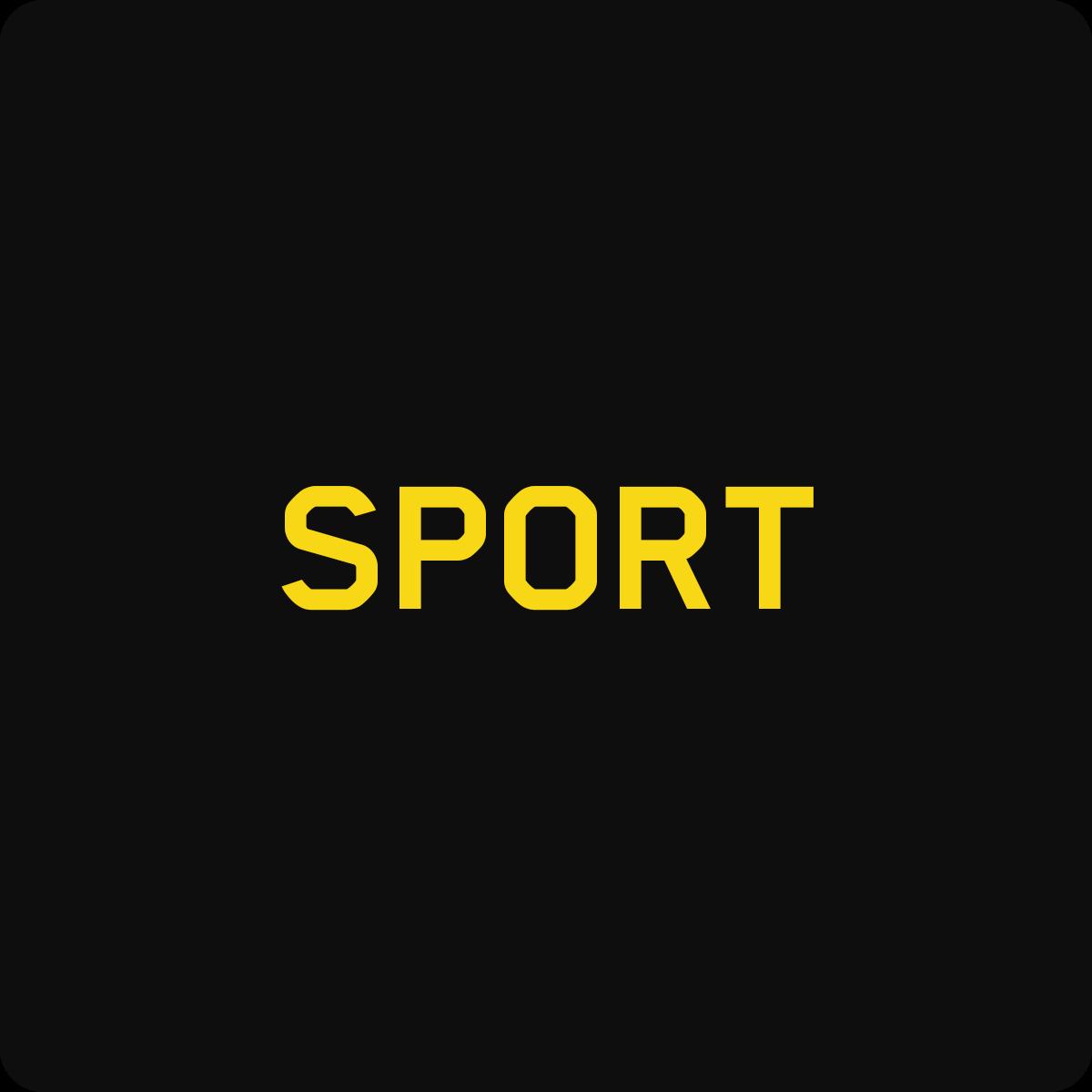 Forfait Sport