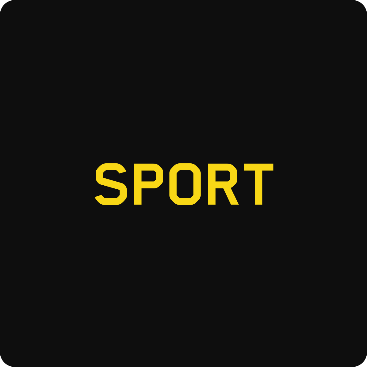Custom Sport Tv Package