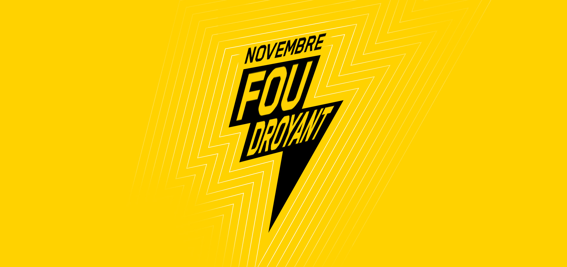 Black FridayVidéotron