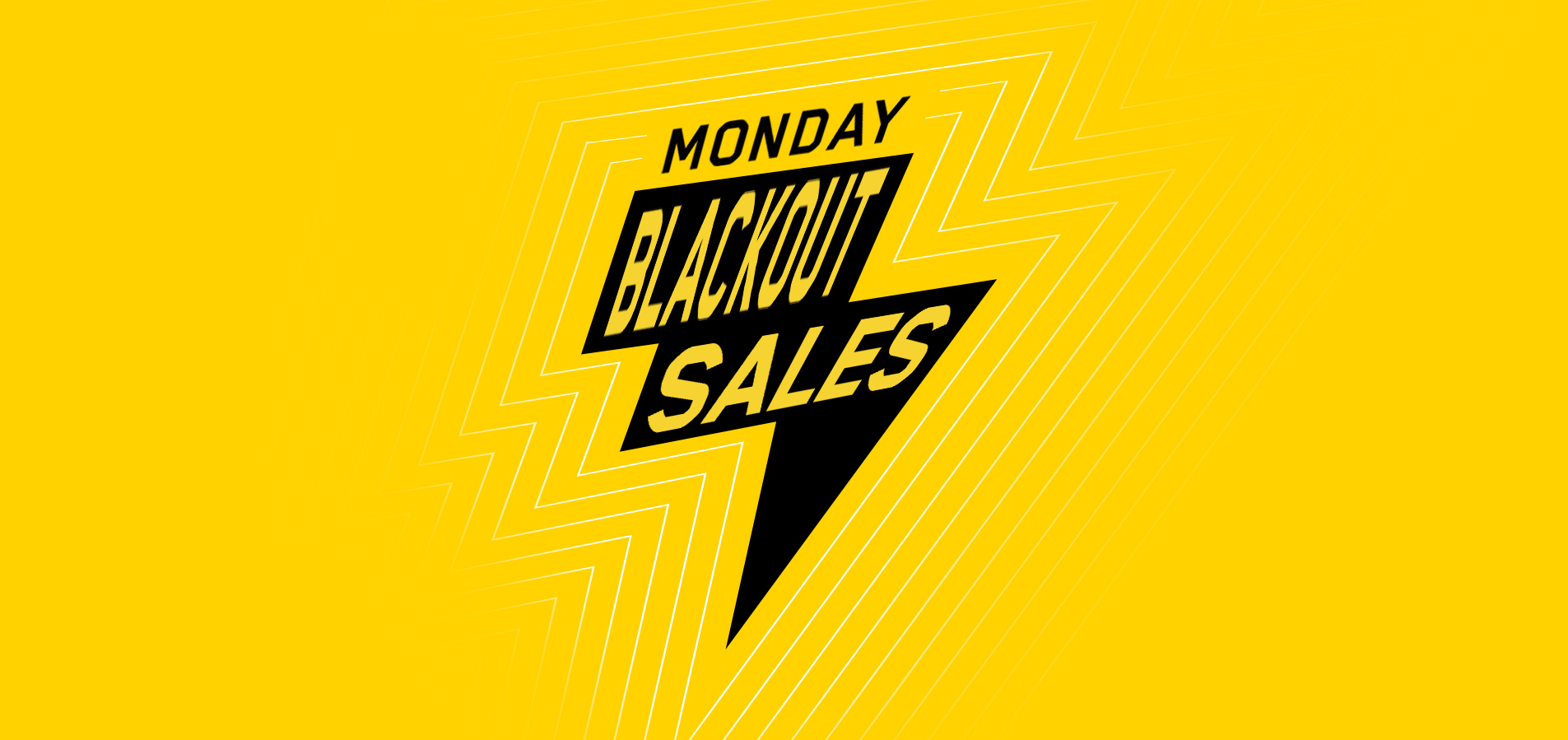Black Friday Vidéotron