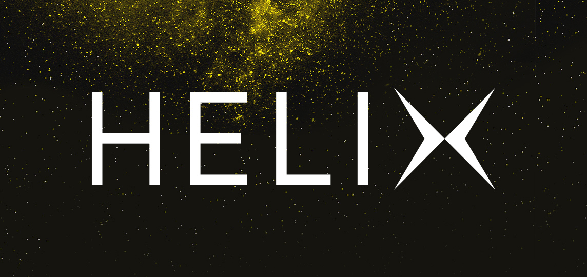 Helix multi