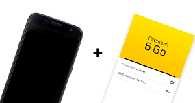 Mobile Plans With Or Without A Cellphone Videotron