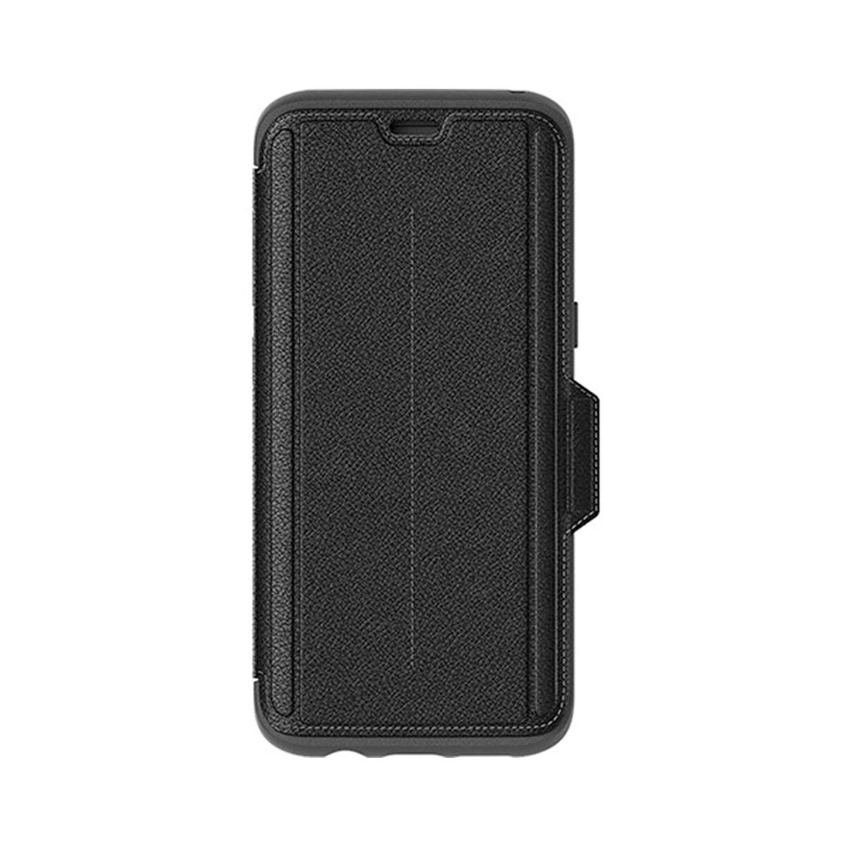 innovative design dbb5f 47682 Otterbox Strada S8 | Mobile | Videotron